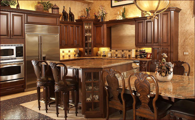 CUSTOM KITCHEN FORT LAUDERDALE, CUSTOM KITCHEN CABINETS FORT LAUDERDALE,  CUSTOM KITCHEN DESIGN FORT LAUDERDALE, CUSTOM KITCHEN REMODEL FORT  LAUDERDAlE, ...
