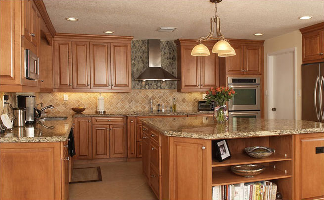 CUSTOM KITCHEN FORT LAUDERDALE, CUSTOM KITCHEN CABINETS FORT ...